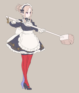Maidfancer01